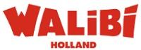 Walibi Holand